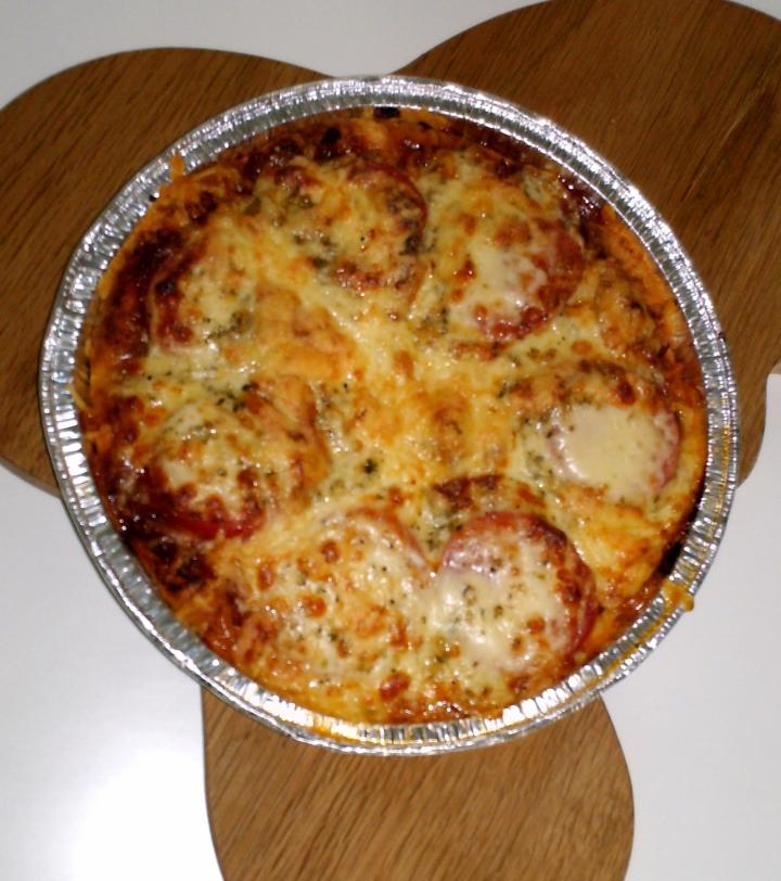 pizza_valmis