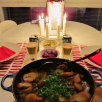 Viikonlopun ruokavinkki: merimiespihvi