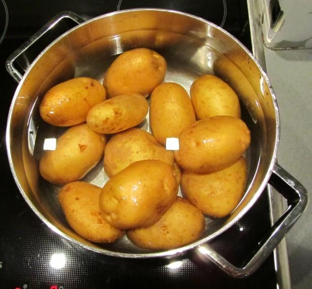 perunalaatikko 003