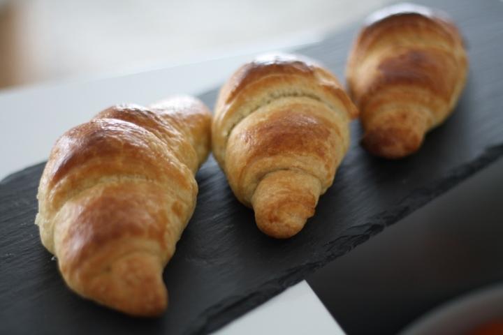 croissantit_1 (1024x683)