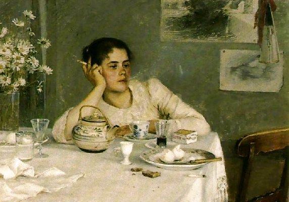elin_danielson_gambogi_paattynyt_aamiainen_1890