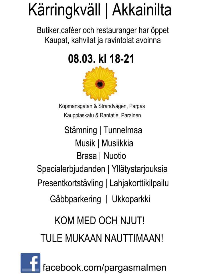 karringkvall2013