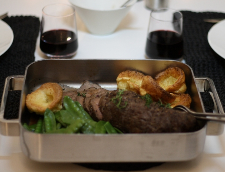 sunday_roast_2 (1024x785)