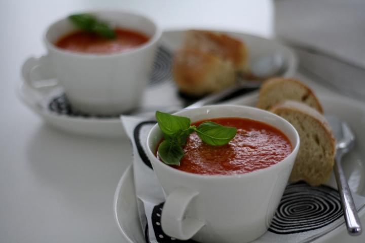 tomaattikeitto1_a (1280x853)