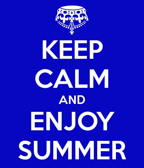 keep-calm-and-enjoy-summer-277