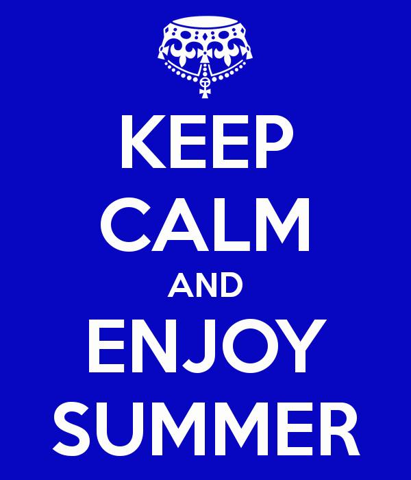 keep-calm-and-enjoy-summer-277