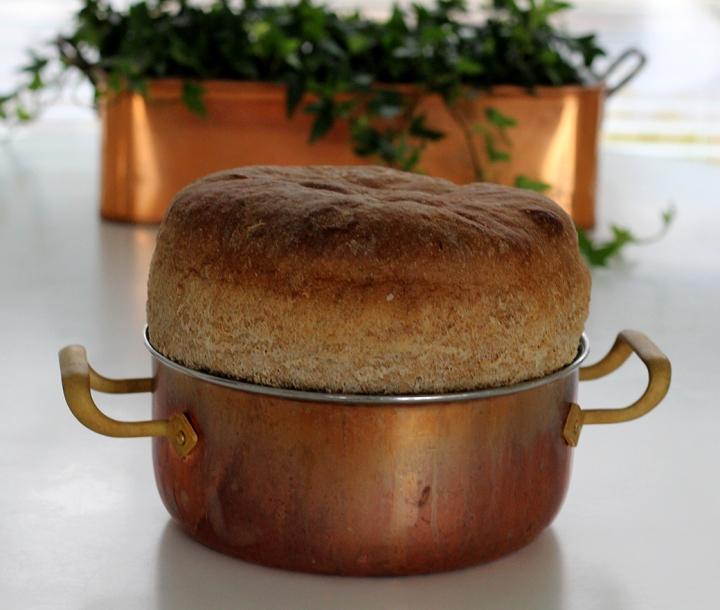 kattilaleipa_valmisleipa