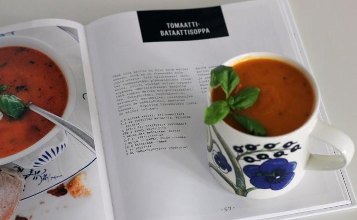 tomaatti_bataattikeitto_sopat_2 (1280x791)