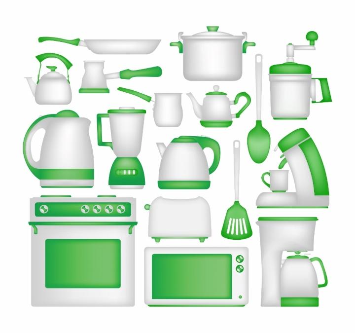 keittiokoneet (1024x961)