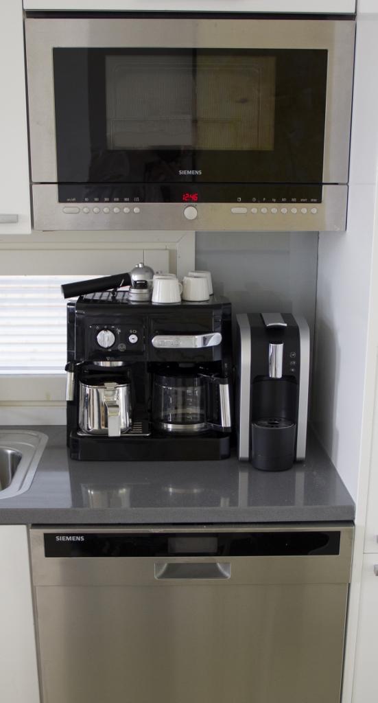 keittiokoneet2 (551x1024)