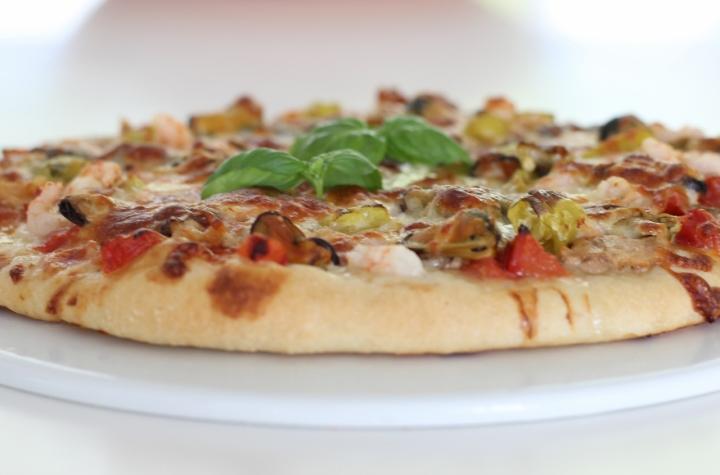 pitsa_tipo000_frutti_di_mare (1280x845)