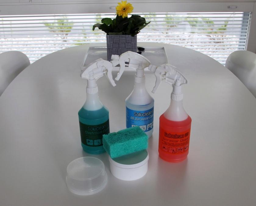 puhdistuaineet (1280x1030)