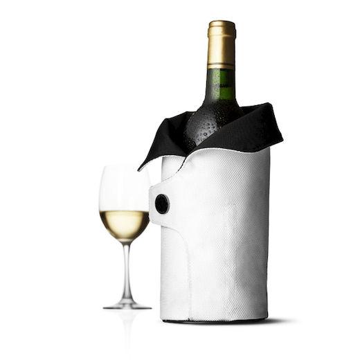 viinijaahdytin_menu_kelovee (520x520)