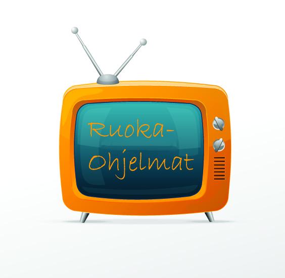 tv_ruokaohjelmat (564x551)