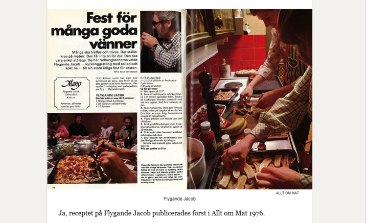 allt_om_mat_1976