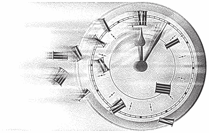 hajonnutkello – Kopio (1280x814)