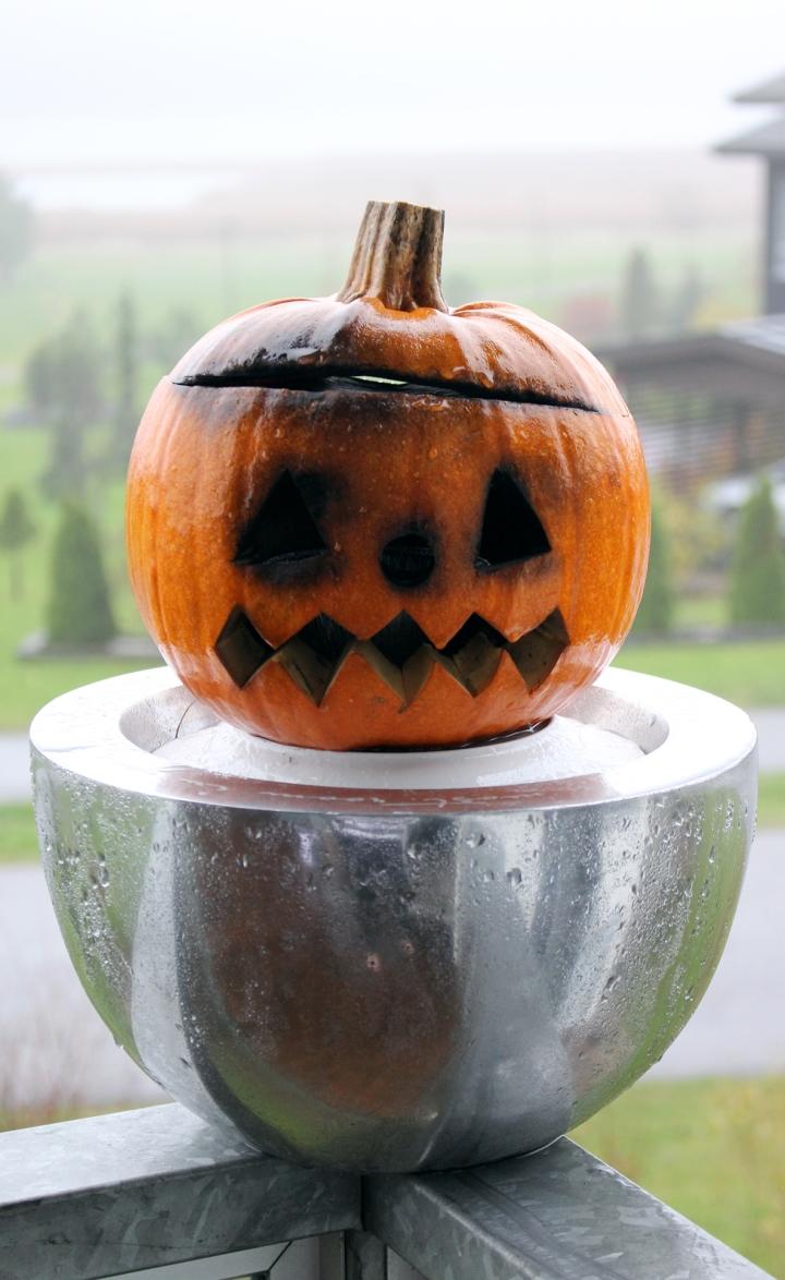 halloween_kurpitsa_jalkeen