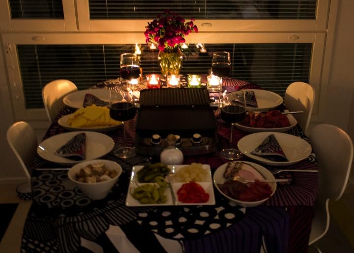 halloween_raclette_1