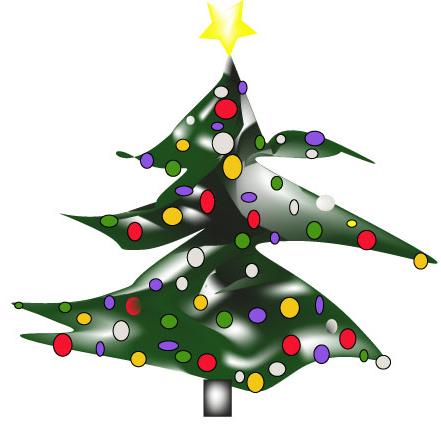 joulupuu_pienempi
