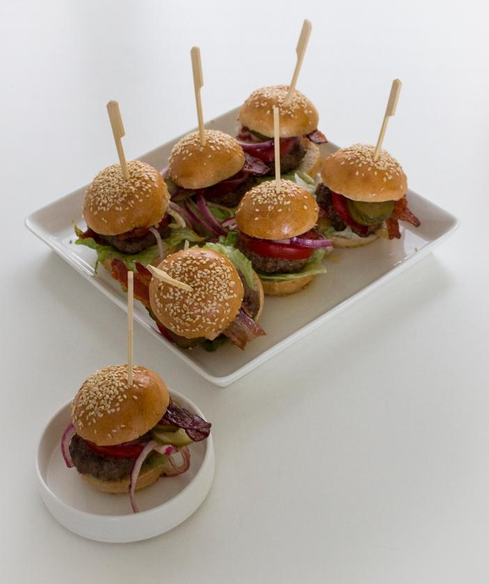 sliders_hampurilaiset2