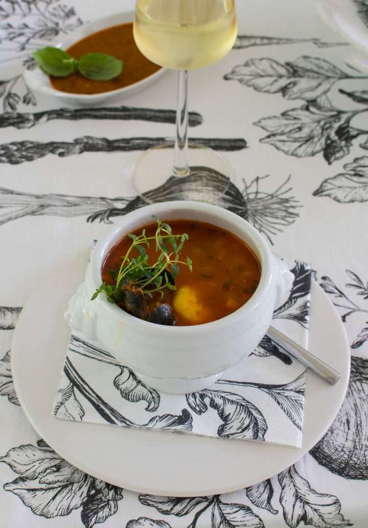 kitchentime_lion_bouillabaisse_4