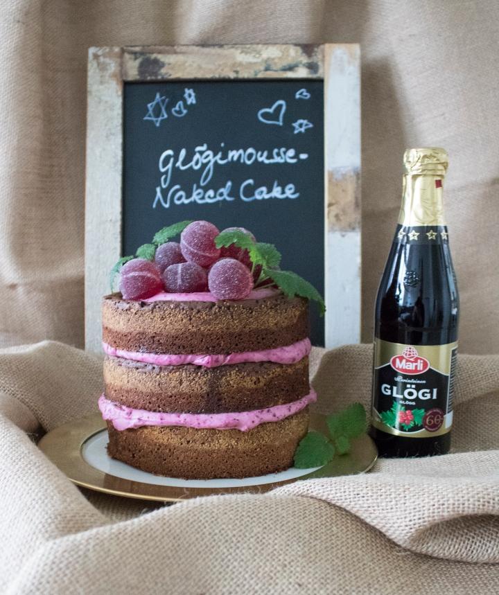 glogimousse_naked_cake_2