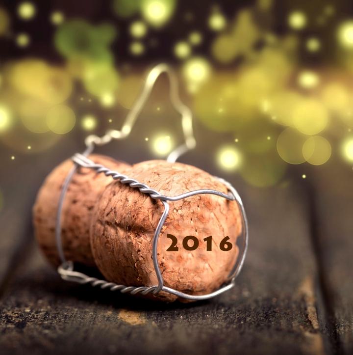 hyvaauuttavuotta_pohja_2016