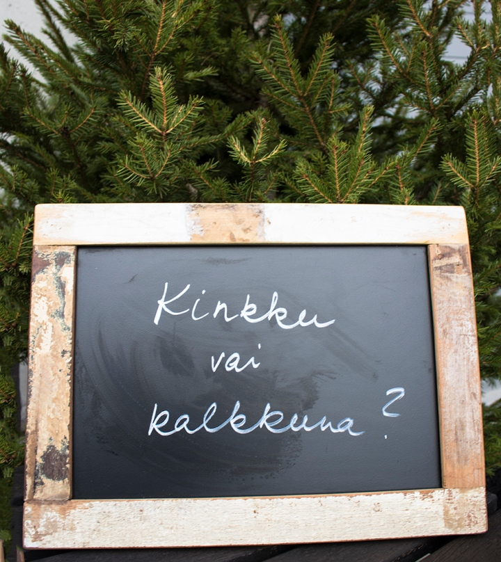 kinkku_vai_kalkkuna