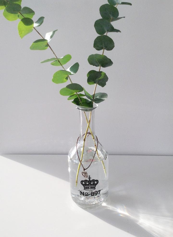 eukalyptuspullo_1