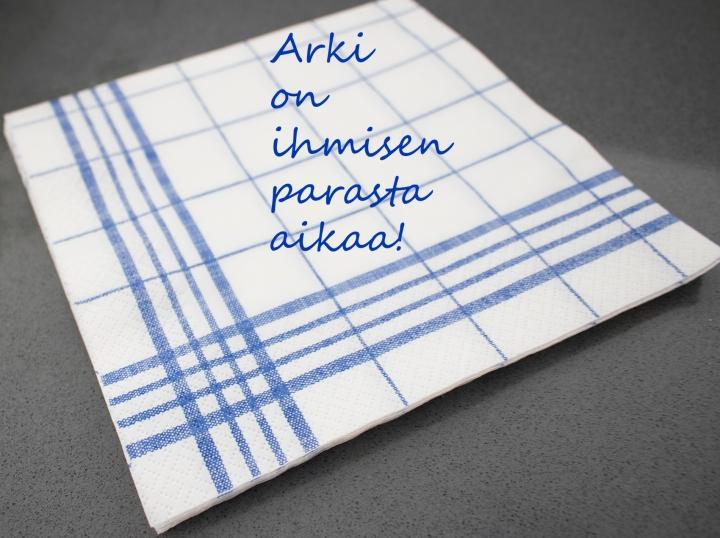 arki_on_ihmisen_parasta_aikaa