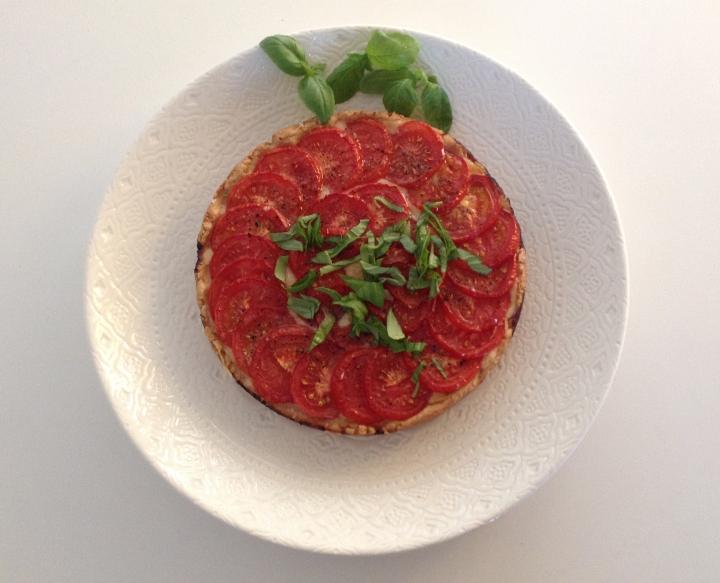 dijon_tomaattipiirakka1
